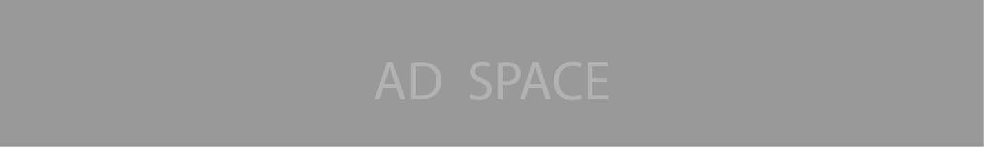 adspace placeholder
